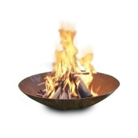 Oklahoma Fire Bowl