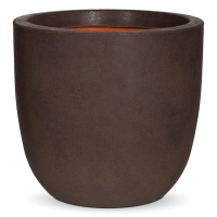 Urban Texture-Lite Egg Planter