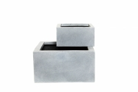 thumb_433_Concept_Low_Cube_Grey.jpeg
