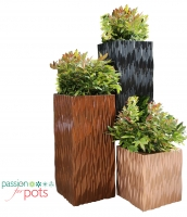 Urban Primo 'Mood' Tall Cube