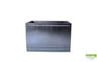Elemental Premium Rectangular Trough Planters