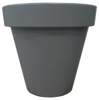 Urban Large Flower Pot