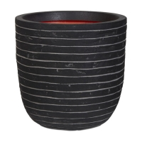 New Urban Texture-Lite Drift Egg Planter